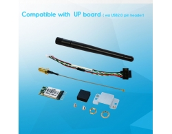 Aaeon UP-WIFIKIT-A10-7001