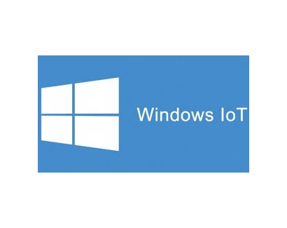 SOFT-WIN10IoT-ENTRY