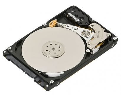 "HDD-500GB2,5""-SATA"