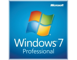 SOFT-WIN7-PROF(OEM)-EN-64